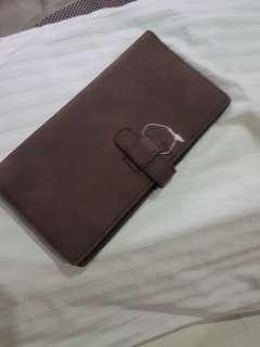 Cellphone / Cards Holder