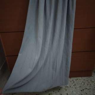 Long Skirt ~69cm