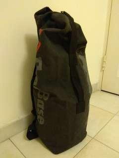 實用袋 軍袋 背包 背囊 military backpack 25L