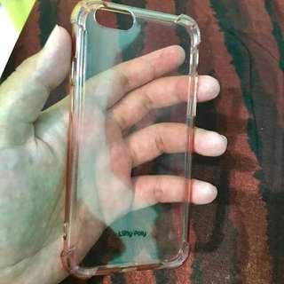 Case iPhone 6 (3pcs 100rb)