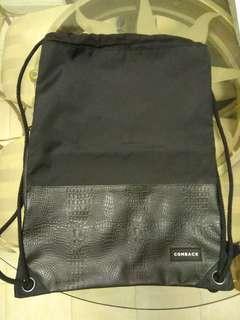 Comback 運動背包 backpack bag