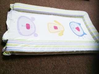 Baby Cot Cushion Mattress