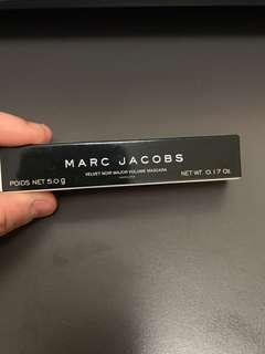 🚚 Marc Jacobs Mascara