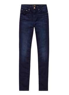Aritzia The Castings Jeans- High Rise 27