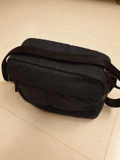 🚚 Property Of Sling Bag