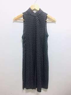 Terranova dress