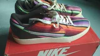 Nike Shoes Kobe 8 Mexican blanket