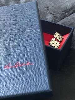 [NEW] Elegant Van Garie Cufflinks