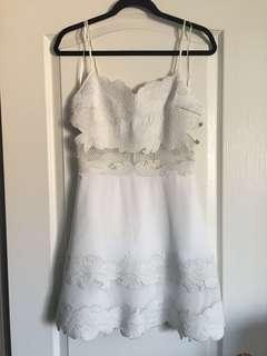Topshop dress 4