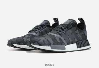 4c3406476 adidas nmd womens us 7 | Men's Fashion | Carousell Singapore