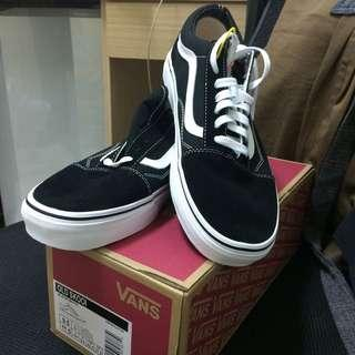 🚚 Vans old Skool 經典款