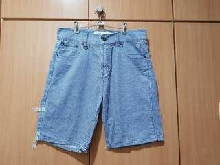 🚚 Caco美式短褲