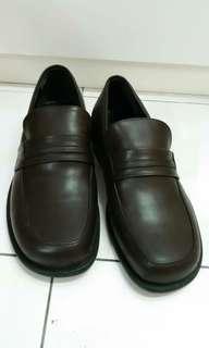 POUR HOMME Shoes
