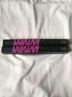 Urban decay lip liner