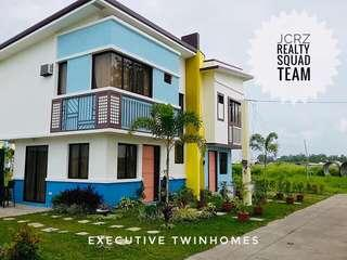 House and Lot for SALE 🏡