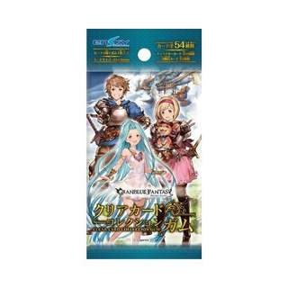 granblue | Stamps & Prints | Carousell Singapore