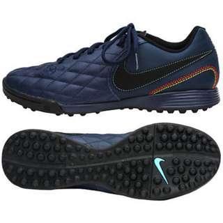 ca1d6c563 Nike TiempoX Ligera TF 10R - US11 Ronaldinho