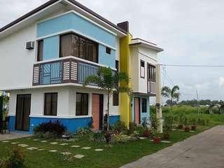 House and Lot for SALE🏡