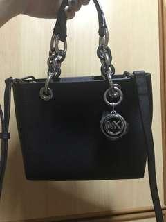 Michael Kors Mini sling bag