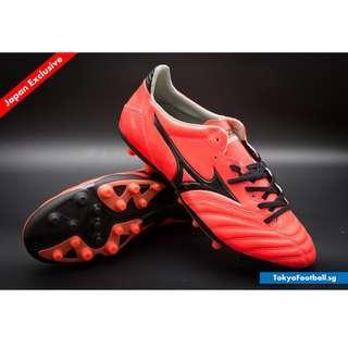 Mizuno Morelia Neo 2 AG soccer football boots shoes