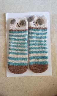 🚚 Cute socks