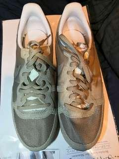 Nike Vintage  波鞋