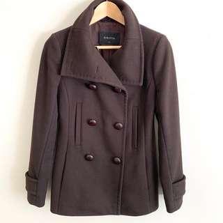 Babaton Howell Coat