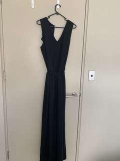 Banana Republic Jumpsuit Brand New with tags