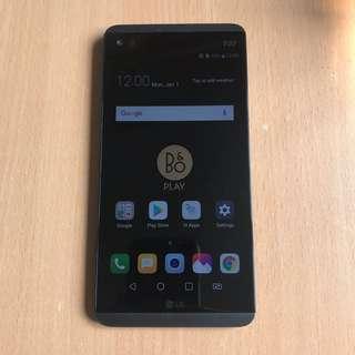 LG V20 - 64gb (HK VERSION) Dual Sim