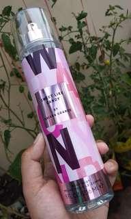 parfum Ariana Grande - Sweet Like Candy *JUAL RUGI