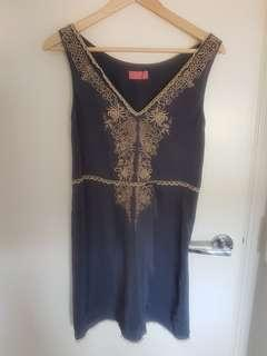 Wish size 6 dress