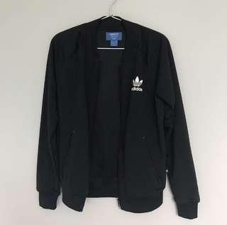 Adidas original unisex jacket 特別版
