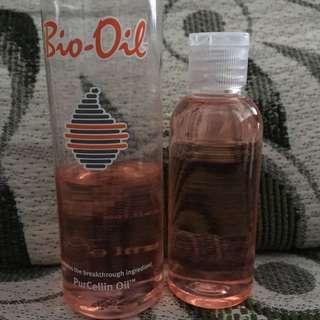 Share in Bottle 60ml