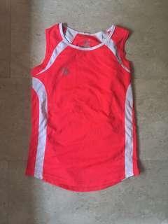 🚚 FBT TOP Sportswear