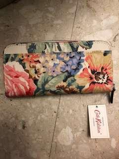 Cath Kidston Wallet (Original)