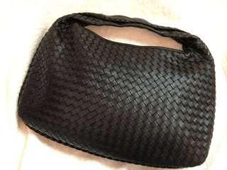 🚚 Bottega Veneta Bag