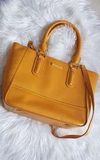Bag ori