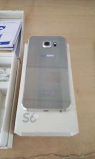 🚚 Samsung S6 32G