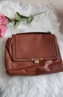 Ori bag