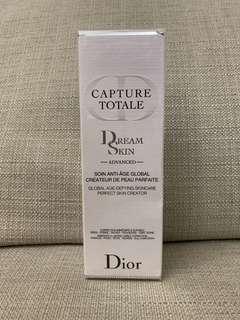 🚚 Dior超級夢幻美肌粹(朋友年初送的;全新拆封)