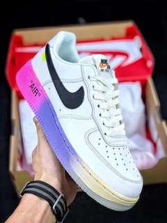 d69d2a318f61 unisex Authentic 36-45 Off-white Nike Air Force 1