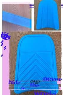 Oasis Swimming Board