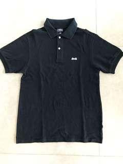 Le Tigra Men Polo Shirt 男裝