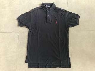 Ralph Lauren Men Polo Shirt 男裝