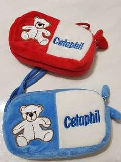 🚚 Coin pouch purse free postage