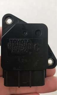 Toyota wish Air Flow Sensor