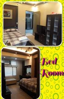 Affordable condo for rent