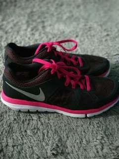 Nike Running / Nike flex Ori
