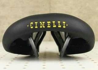 Cinelli Saddle