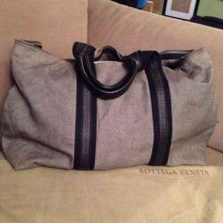 BV Bag Bottega Venetta
